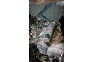 б/у Двигатели ЗАЗ Forza