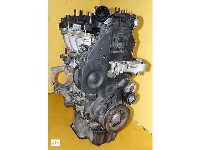 продам Двигун 1,6 л 9HU Фіат Скудо Fiat Scudo 1.6 HDI з 2007 р. бу в Ровно