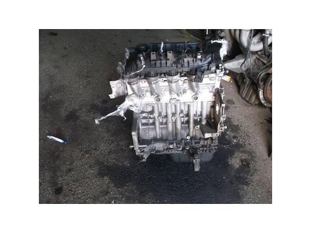 Двигун 1.6 TDCI Форд Фокус- объявление о продаже  в Луцке