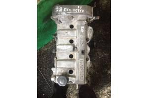 Двигун mazda 323 bj 1.8i FP