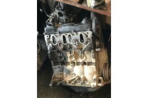 Двигун мотор двигатель ABK 2.0 Audi 80 B3 (b4)