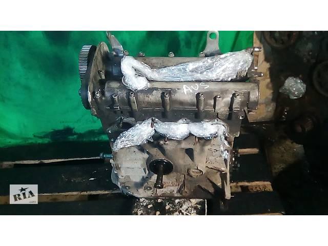 Двигун volkswagen golf 4 1.6 i AUS- объявление о продаже  в Львове