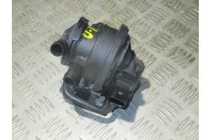 Диагностический насос топливной системы 4F0906271B, 4F0906201G для Audi A6 C6 2004-2009