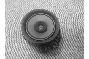 б/у Радио и аудиооборудование/динамики Chevrolet Volt