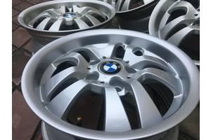 Диски BMW 3 Series