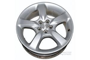 б/у Диски Subaru Legacy