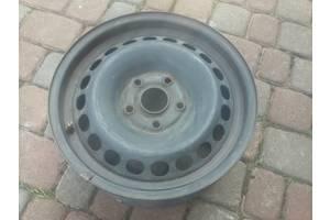 б/в диски Volkswagen B5