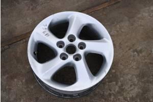б/в диски Mazda
