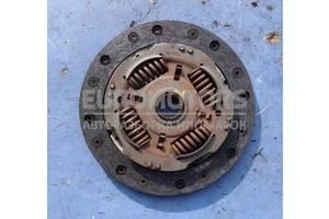 Диск сцепления Citroen C1 1.0 12V 2005-2014 312500h010