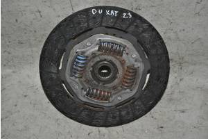 Диск сцепления Fiat Ducato 2.3