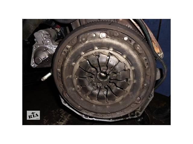 купить бу Диск сцепления Renault Megane 1.5dCi (II) 2003-2009 в Киеве