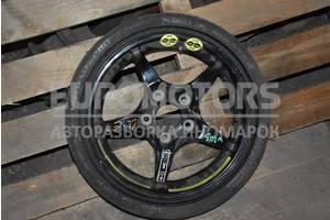 Диск запасного колеса (докатка) 165/15/89P 6x112 Mercedes C-class (W203) 2000-2007 2034012002