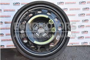 Диск запасного колеса (докатка) 195/75/18 106P ET40 6.50Bx18H2 Mercedes R-Class (W251) 2005> A2514000002