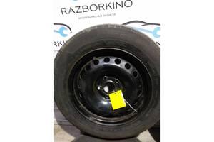 Диски Renault Kangoo