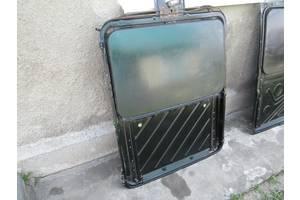 б/в багажники Audi 80