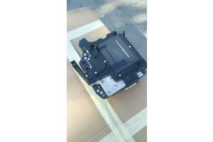 Електронне упрвленіе, Control Relay Volkswagen Passat B7