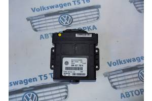 б/у Електронні блоки управління коробкою передач Volkswagen
