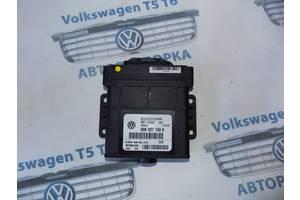 б/в Електронне упрвленіе, Control Relay Volkswagen