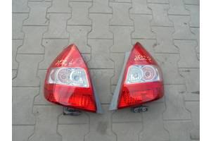 б/у Фонари задние Honda Jazz