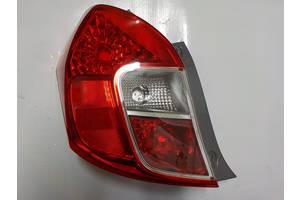 б/у Фонари задние Suzuki Celerio