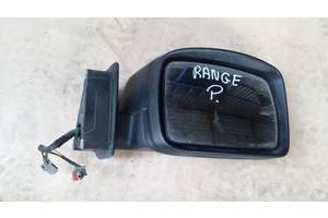б/у Зеркала Land Rover Range Rover Sport