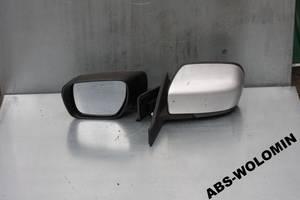 б/у Зеркала Mazda 5