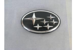 б/у Эмблемы Subaru