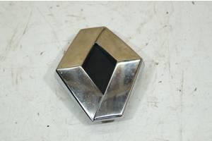 б/у Эмблемы Renault Scenic