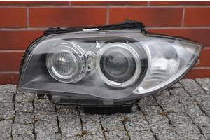 б/у Фары BMW 1 Series (все)