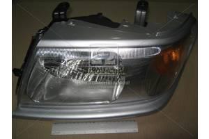 Фары Mitsubishi Pajero Sport