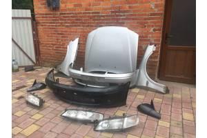 фари протитуманні Opel Vectra B