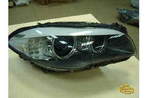 б/у Фары BMW 5