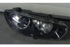 б/в фари Volkswagen Scirocco