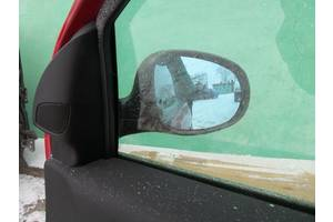б/у Зеркала Fiat Bravo