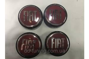 Диски Fiat Stilo