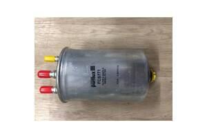 Фільтр паливний Форд Коннект 1.8Di (90ps) PURFLUX FCS771