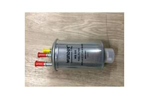 Фільтр паливний Форд Коннект 1.8Di (90ps) WUNDER FILTER WB505 Туреччина