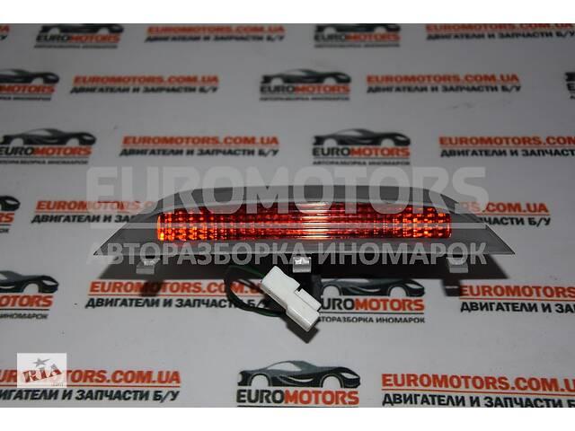 Фонарь сигнала торможения (дополнительный стоп-сигнал) Hyundai So- объявление о продаже  в Киеве