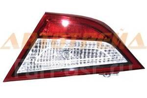 ліхтарі задні Hyundai Sonata
