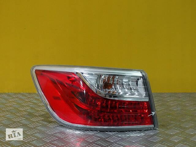 продам Фонарь задний для Mazda CX-9 бу в Киеве