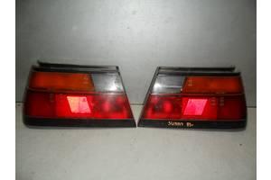 Фонари задние Nissan Sunny