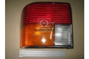 ліхтарі задні Volkswagen Caravella
