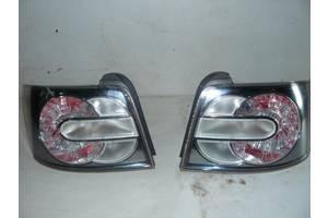 Фонари задние Mazda CX-7