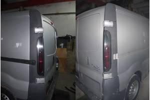 б/у Фонари стоп Renault Trafic