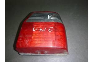 б/у Фонари задние Fiat Uno