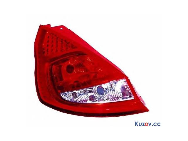 Фонарь задний правый Ford Fiesta '09-13 (FPS)- объявление о продаже  в Києві