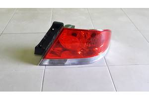 Фонарь задний правый Митсубиси Лансер Mitsubishi Lancer 9 2003-2011
