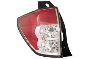 Задний фонарь Subaru Forester 08-12 правый (Depo) 84912SC100
