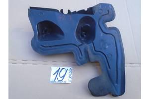 б/у Защиты под двигатель Ford Focus
