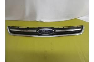 б/у Решётки радиатора Ford Kuga